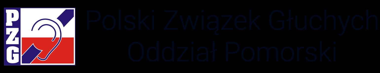 Polski Związek Głuchych Oddział Pomorski